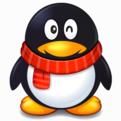 腾讯QQ8.9.2官方版下载
