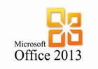 Office 2013 SP1专业增强版2017.04