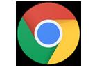 Google Chrome 58.0.3029.81 绿色便携版