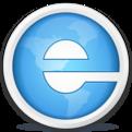 2345加速浏览器V8.5.1官方正式版下载